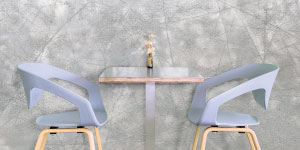 DESIGNS FRP Panels