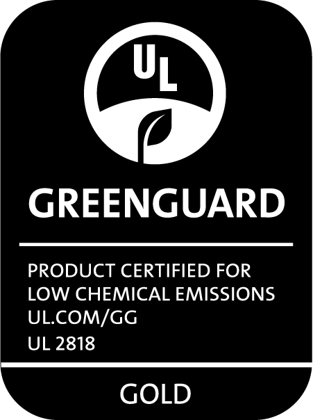 FRP GREENGUARD Certification