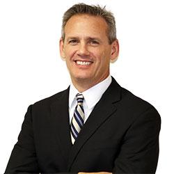 Matt Shields